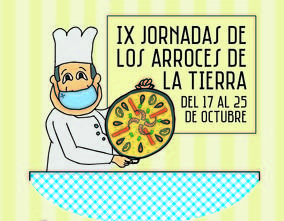 18 restaurants take part in the IX Paella Days of Benidorm